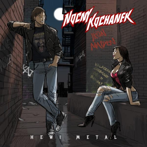 NK_Hewi_Metal_Digipack