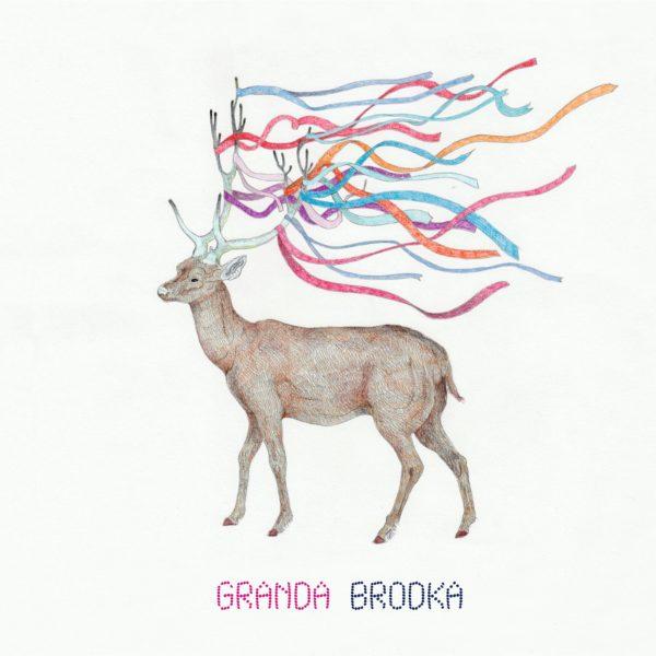okladka-granda-monika-brodka-2010