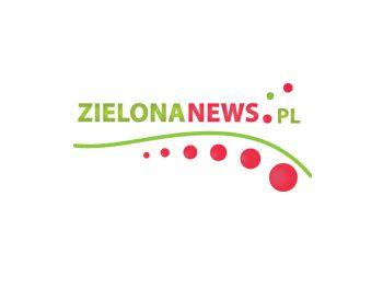 zielonanews