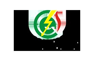 EC-Zielona-Góra